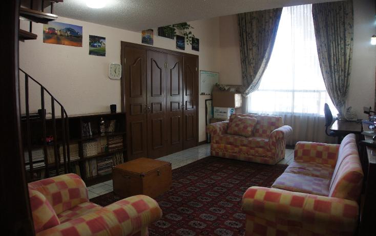 Foto de casa en venta en  , club campestre, chihuahua, chihuahua, 1111389 No. 13