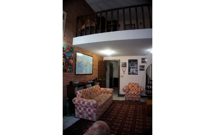 Foto de casa en venta en  , club campestre, chihuahua, chihuahua, 1111389 No. 14