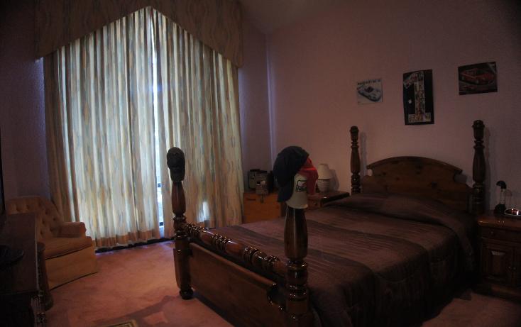 Foto de casa en venta en  , club campestre, chihuahua, chihuahua, 1111389 No. 16