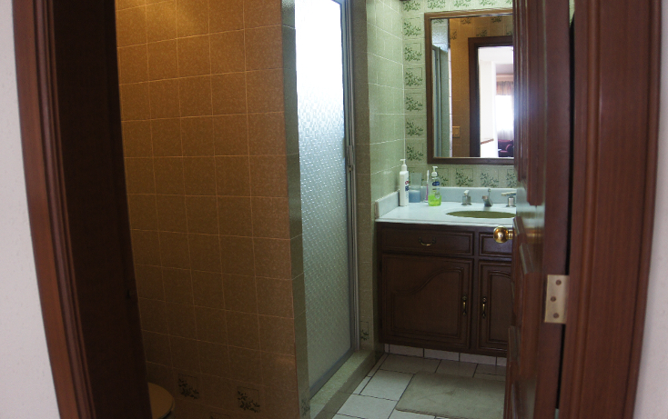 Foto de casa en venta en  , club campestre, chihuahua, chihuahua, 1111389 No. 17