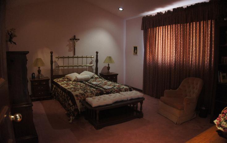 Foto de casa en venta en  , club campestre, chihuahua, chihuahua, 1111389 No. 18