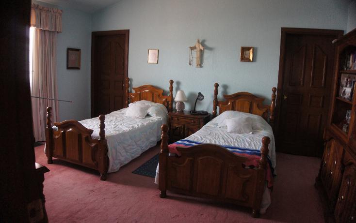 Foto de casa en venta en  , club campestre, chihuahua, chihuahua, 1111389 No. 19