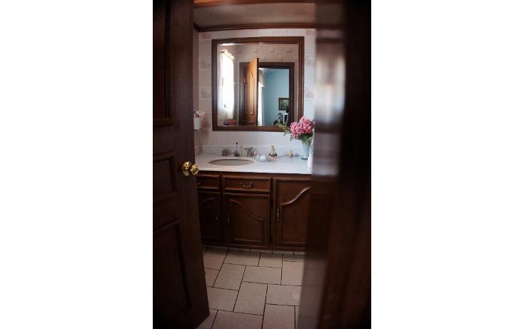 Foto de casa en venta en  , club campestre, chihuahua, chihuahua, 1111389 No. 20