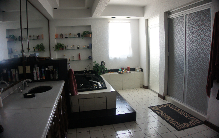 Foto de casa en venta en  , club campestre, chihuahua, chihuahua, 1111389 No. 21