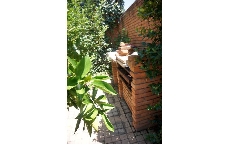 Foto de casa en venta en  , club campestre, chihuahua, chihuahua, 1111389 No. 24