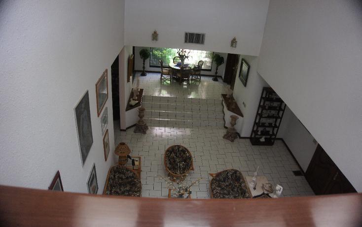Foto de casa en venta en  , club campestre, chihuahua, chihuahua, 1111389 No. 26
