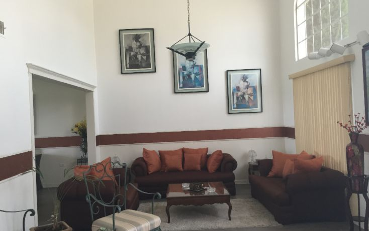 Foto de casa en venta en, club campestre, chihuahua, chihuahua, 1114197 no 03