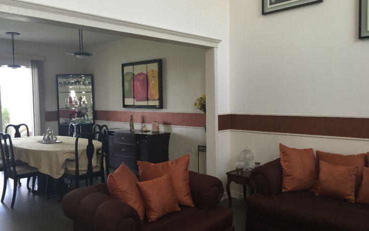 Foto de casa en venta en, club campestre, chihuahua, chihuahua, 1114197 no 04