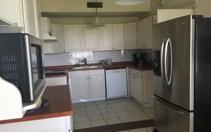 Foto de casa en venta en, club campestre, chihuahua, chihuahua, 1114197 no 05