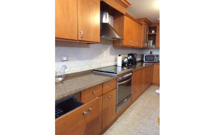 Foto de casa en venta en  , club campestre, chihuahua, chihuahua, 1127753 No. 02