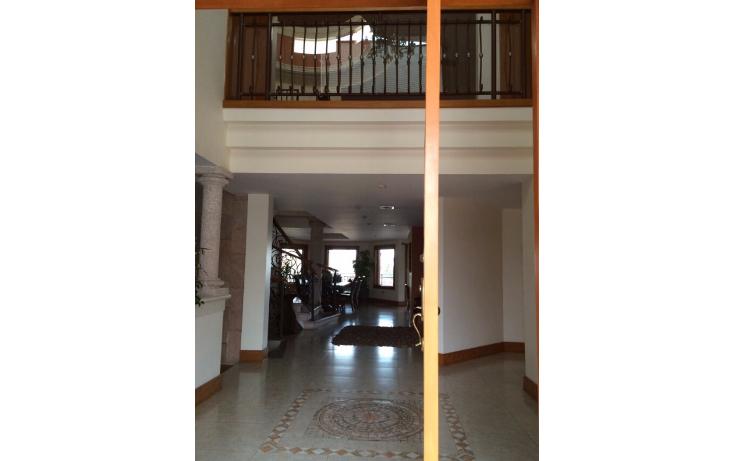 Foto de casa en venta en  , club campestre, chihuahua, chihuahua, 1127753 No. 03