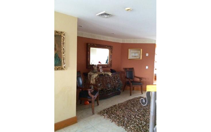 Foto de casa en venta en  , club campestre, chihuahua, chihuahua, 1127753 No. 10