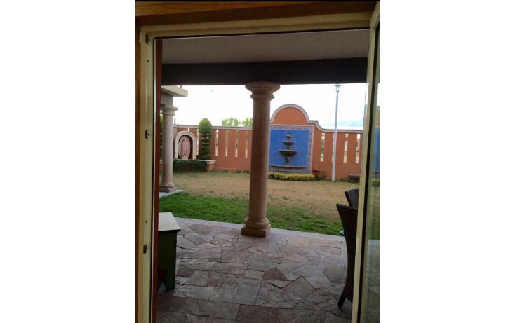 Foto de casa en venta en  , club campestre, chihuahua, chihuahua, 1127753 No. 23