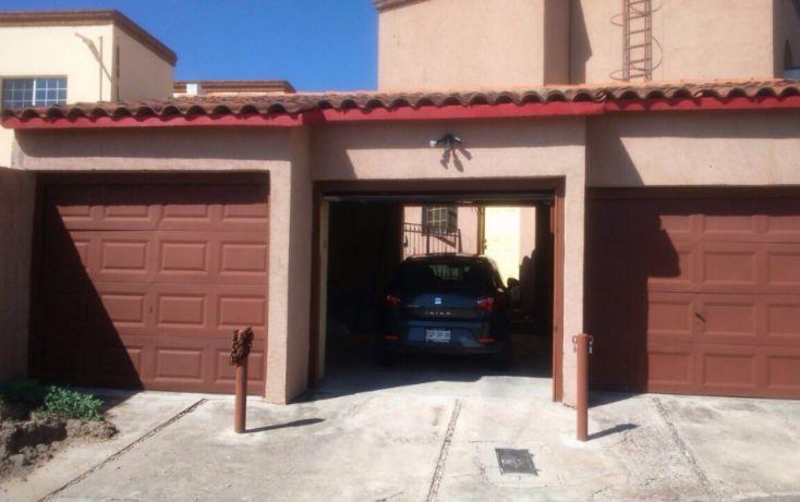 Foto de casa en venta en, club campestre, chihuahua, chihuahua, 1181767 no 02