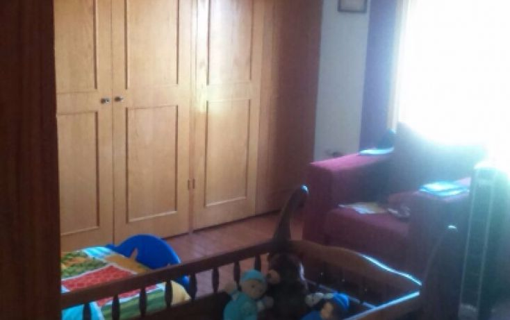 Foto de casa en venta en, club campestre, chihuahua, chihuahua, 1181767 no 03