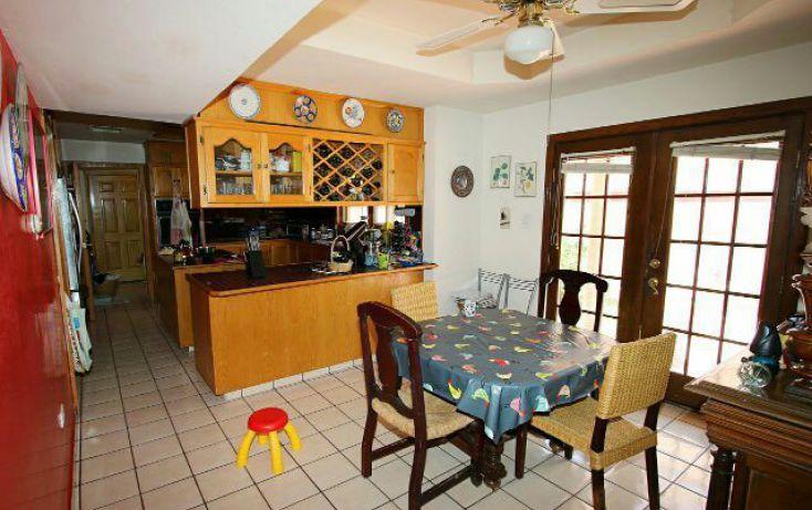Foto de casa en venta en, club campestre, chihuahua, chihuahua, 1181767 no 04