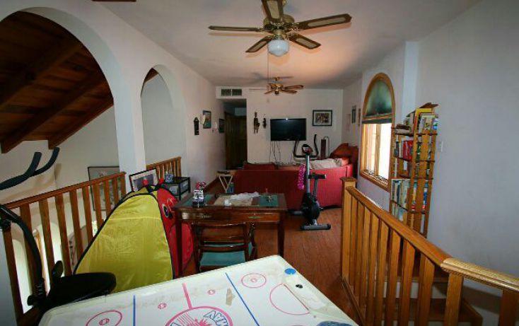 Foto de casa en venta en, club campestre, chihuahua, chihuahua, 1181767 no 05