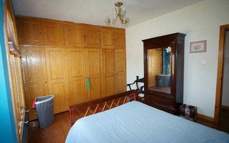 Foto de casa en venta en, club campestre, chihuahua, chihuahua, 1181767 no 06