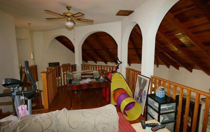 Foto de casa en venta en, club campestre, chihuahua, chihuahua, 1181767 no 07