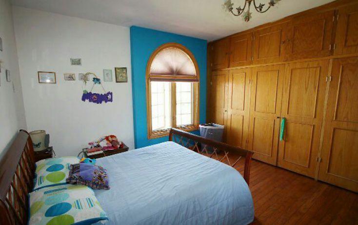 Foto de casa en venta en, club campestre, chihuahua, chihuahua, 1181767 no 08