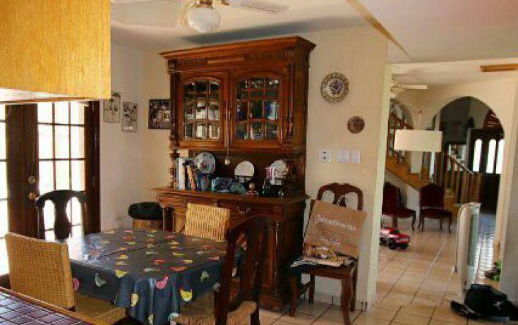 Foto de casa en venta en, club campestre, chihuahua, chihuahua, 1181767 no 10