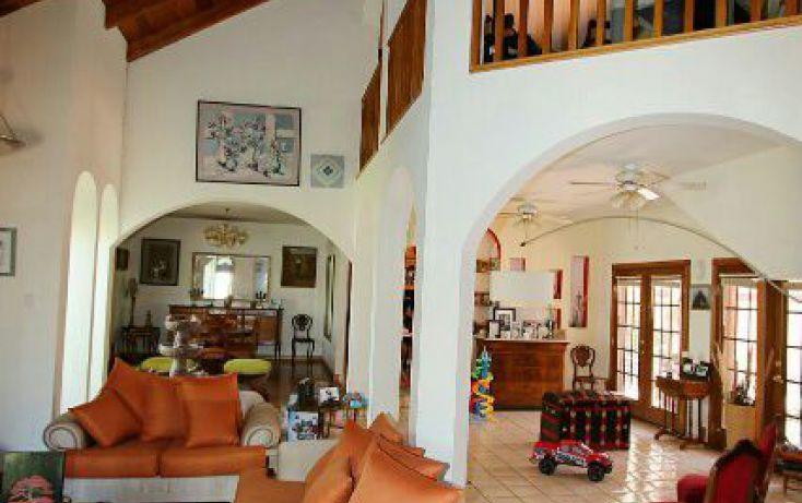 Foto de casa en venta en, club campestre, chihuahua, chihuahua, 1181767 no 11