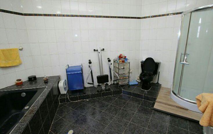 Foto de casa en venta en, club campestre, chihuahua, chihuahua, 1181767 no 12