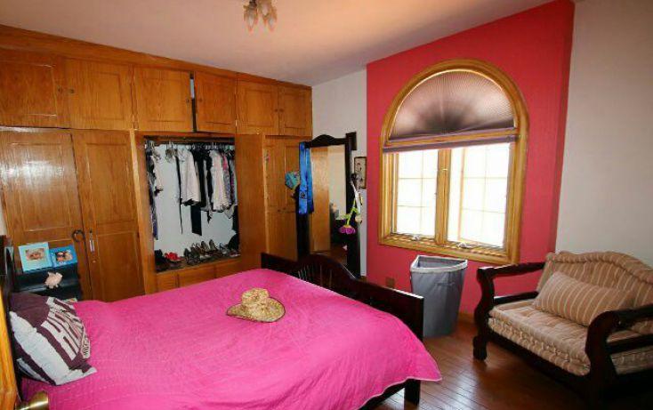 Foto de casa en venta en, club campestre, chihuahua, chihuahua, 1181767 no 13