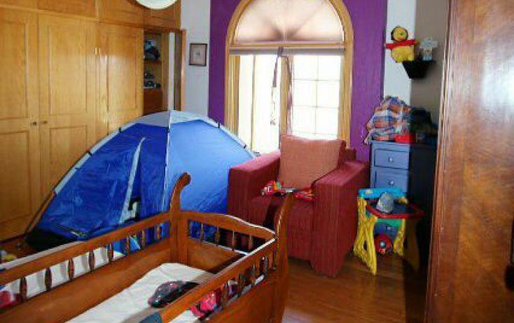 Foto de casa en venta en, club campestre, chihuahua, chihuahua, 1181767 no 14