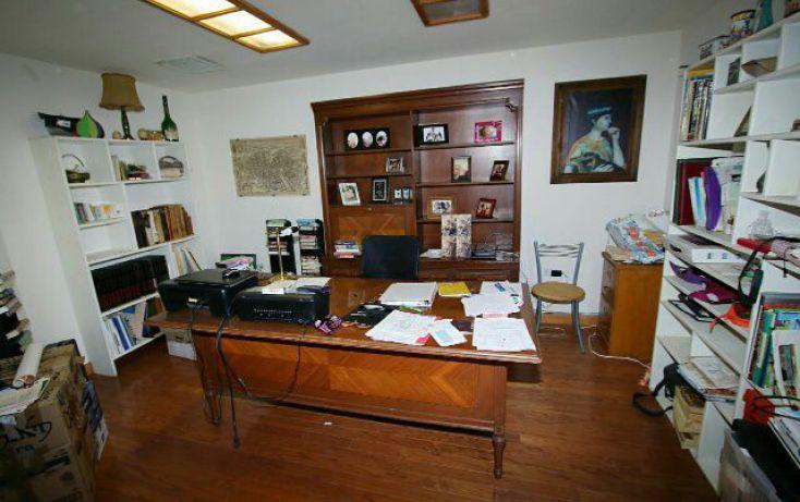 Foto de casa en venta en, club campestre, chihuahua, chihuahua, 1181767 no 15