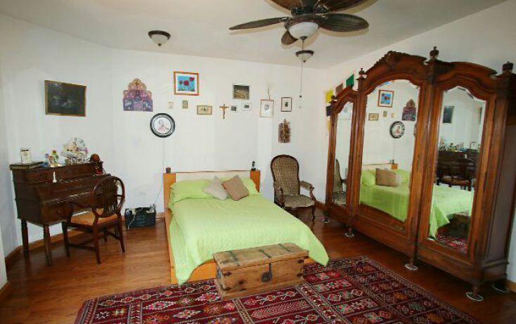 Foto de casa en venta en, club campestre, chihuahua, chihuahua, 1181767 no 16