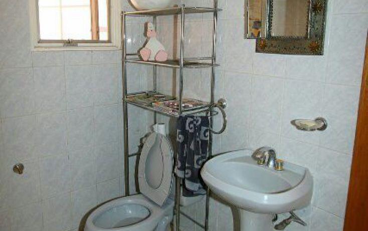 Foto de casa en venta en, club campestre, chihuahua, chihuahua, 1181767 no 17