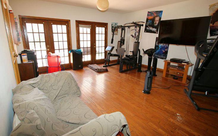 Foto de casa en venta en, club campestre, chihuahua, chihuahua, 1181767 no 19