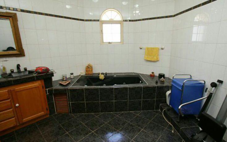 Foto de casa en venta en, club campestre, chihuahua, chihuahua, 1181767 no 20