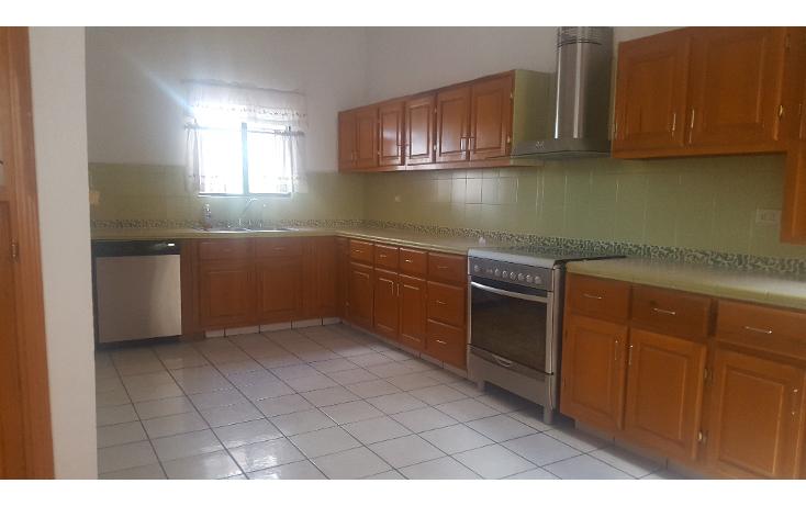 Foto de casa en renta en  , club campestre, chihuahua, chihuahua, 1202257 No. 02