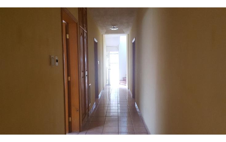 Foto de casa en renta en  , club campestre, chihuahua, chihuahua, 1202257 No. 09