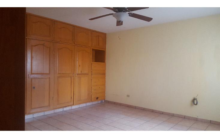 Foto de casa en renta en  , club campestre, chihuahua, chihuahua, 1202257 No. 10
