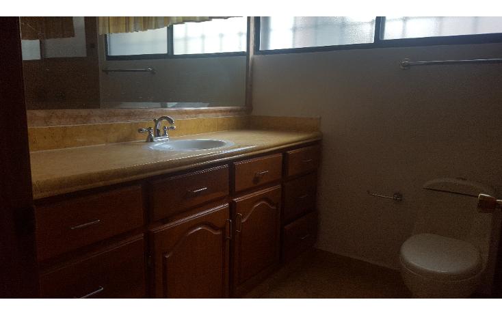 Foto de casa en renta en  , club campestre, chihuahua, chihuahua, 1202257 No. 11
