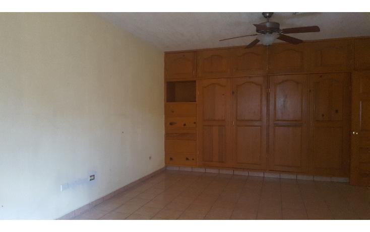 Foto de casa en renta en  , club campestre, chihuahua, chihuahua, 1202257 No. 12