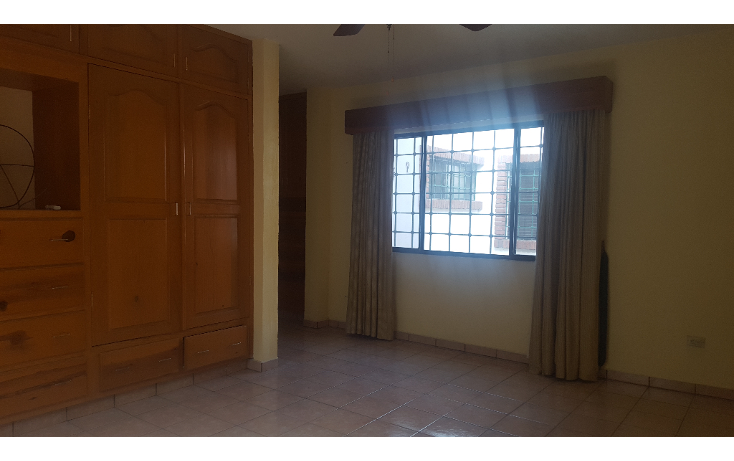 Foto de casa en renta en  , club campestre, chihuahua, chihuahua, 1202257 No. 14