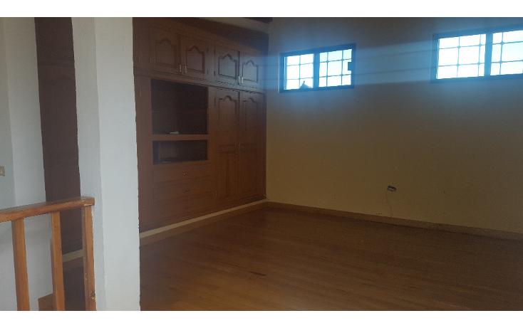 Foto de casa en renta en  , club campestre, chihuahua, chihuahua, 1202257 No. 16