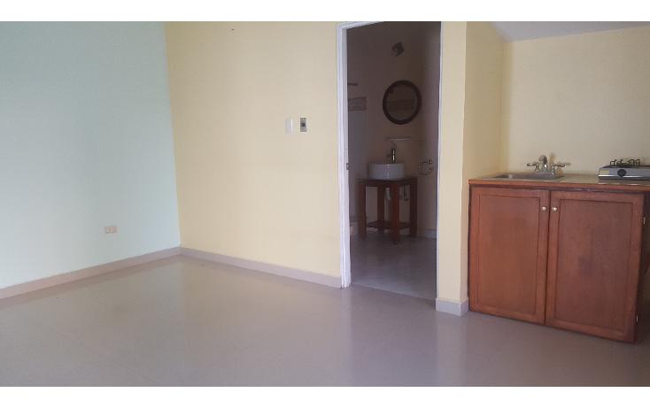 Foto de casa en renta en  , club campestre, chihuahua, chihuahua, 1202257 No. 19