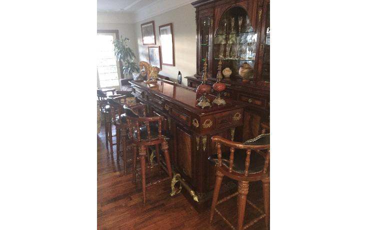 Foto de casa en venta en  , club campestre, chihuahua, chihuahua, 1283677 No. 04