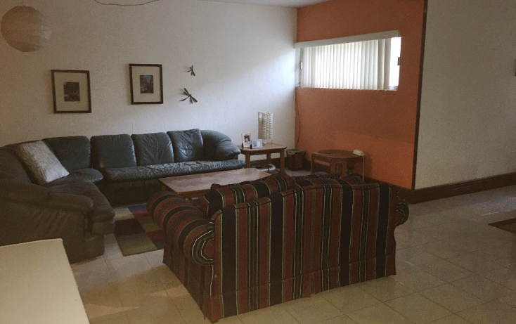 Foto de casa en venta en  , club campestre, chihuahua, chihuahua, 1283677 No. 11