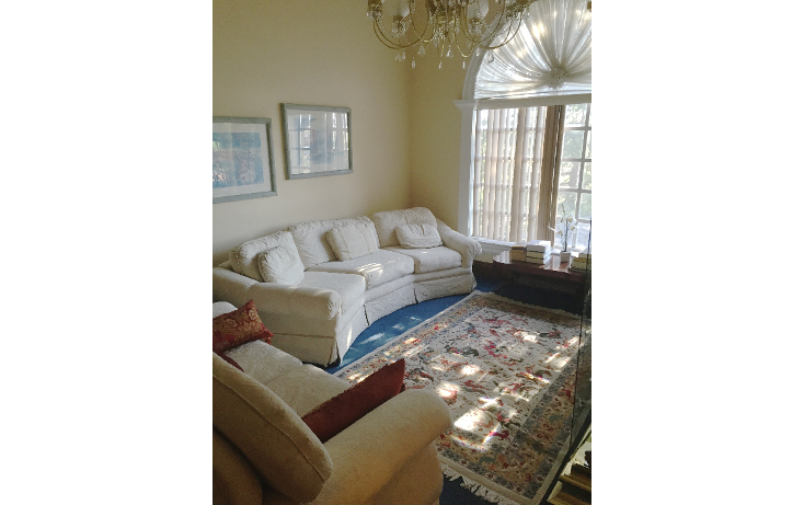 Foto de casa en venta en  , club campestre, chihuahua, chihuahua, 1283677 No. 13