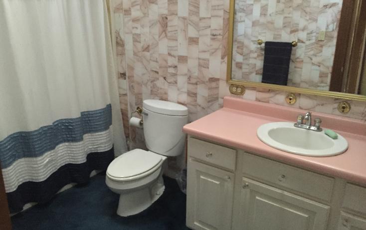Foto de casa en venta en  , club campestre, chihuahua, chihuahua, 1283677 No. 18