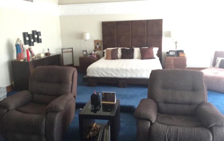 Foto de casa en venta en  , club campestre, chihuahua, chihuahua, 1283677 No. 22