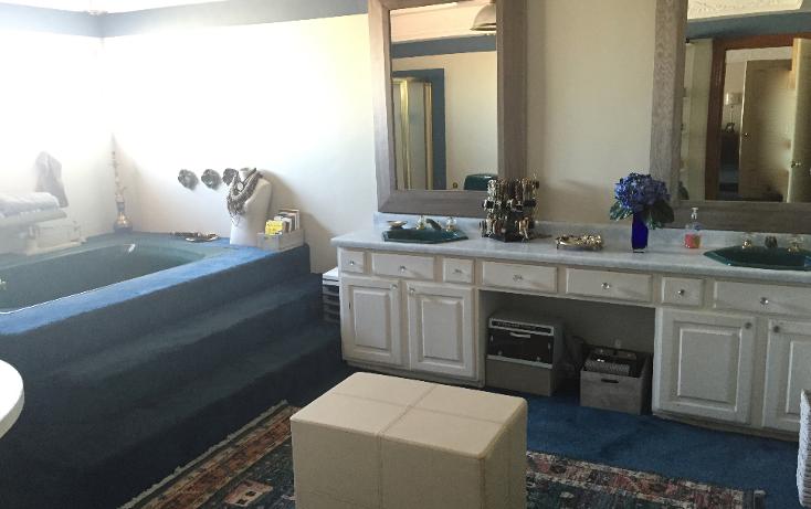 Foto de casa en venta en  , club campestre, chihuahua, chihuahua, 1283677 No. 23