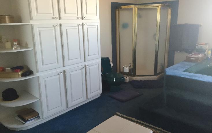 Foto de casa en venta en  , club campestre, chihuahua, chihuahua, 1283677 No. 24