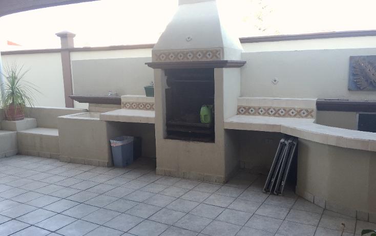 Foto de casa en venta en  , club campestre, chihuahua, chihuahua, 1283677 No. 25